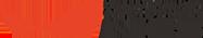 ロゴ:株式会社NICS|岡山県玉野市のシステム開発